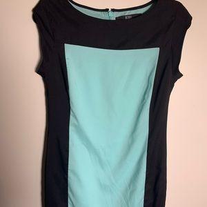 New Bedo classy dress size Medium never worn